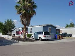 Five Bedroom Houses For Rent Las Cruces Real Estate Las Cruces Nm Homes For Sale At Homes