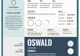 canva font pairing resume stunning best fonts for resumes design tips from canva com
