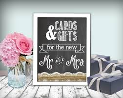 wedding sign sayings cards gifts wedding sign chalkboard printable diy place card