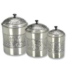 walmart kitchen canister sets kitchen canisters walmart coryc me