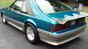 1990 mustang coupe for sale 1993 mustang gt for sale on racingjunk