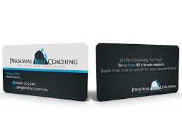 Free Email For Business by Business Card Design For Greg Allen By Sandun Harshana Design