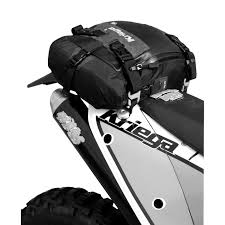 kriega us10 adventure spec soft luggage kriega us 10