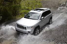 2017 jeep compass sunroof new jeep grand cherokee rolls off the line nikjmiles com