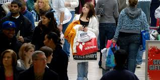 mall hours on thanksgiving buffalo area mall threatens to fine stores that don u0027t open on