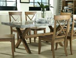 dining table metal dining table chairs set stainless steel glass