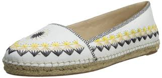 House Of Harlow 1960 Beaded Women And Men U0027s Shoes Outlet Up To 57 Off Cheap House Of Harlow