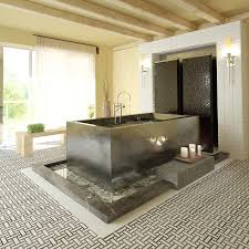 luxury homes marble system inc
