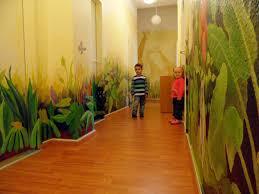 wandgestaltung kindergarten wandgestaltung berlin am besten büro stühle home dekoration tipps