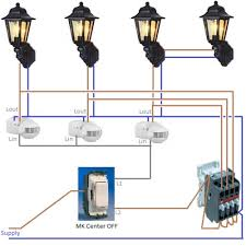 porch light switch wiring diagram porch wiring diagrams