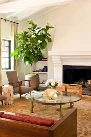 180 best new jersey interior design inspiration images on