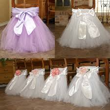 chair covers for baby shower aliexpress buy new design wedding banquet chair cover bow