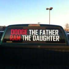 dodge ram decals canada 62 best trucks are for images on truck decals