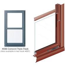 window styles aluminum storm windows aaa screen and window