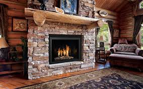 firefixer chicago area gas fireplace and bbq service u0026 repair