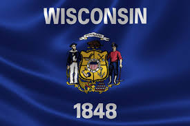 Wiscons by Wisconsin State Veteran U0027s Benefits Military Com