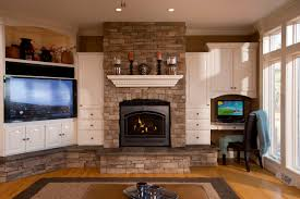 custom living rooms scotia ny bellamy construction remodeling