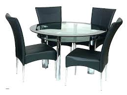 space saver table set space saving dining room table maxsphere com