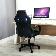 desk chair gaming desk and chair image best ideas office uk