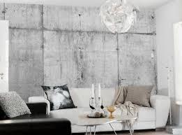 Best Industrial Style Interior Design Images On Pinterest - Industrial living room design ideas
