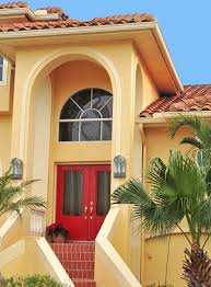 painting companies in orlando orlando painting contractor house painter orlando fl