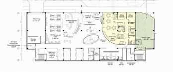 day care centre floor plans day care center floor plan rpisite com