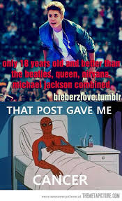 Spiderman Meme Cancer - spider man meme lmao just for shits and giggles pinterest