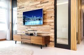 design styles minimalist interior design styles minimalist interior design home