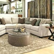 ashley furniture living room packages ashley furniture living room set sale ironweb club