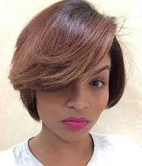 layered bob haircut african american 20 cute bob hairstyles for black women short hairstyles 2016
