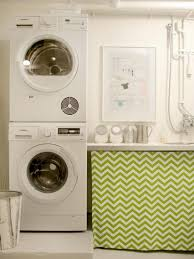 Laundry Room Decor Signs by Articles With Cute Laundry Room Decor Ideas Tag Cute Laundry Room