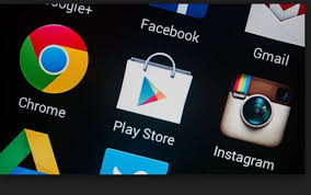 apps wont on android apps cannot from play store on android mobile