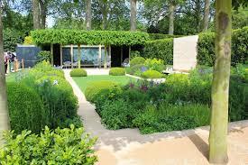 Homebase Garden Bluebell Cottage Gardens And Nursery