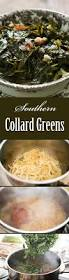soul food recipes for thanksgiving best 25 soul food meals ideas on pinterest soul food kitchen