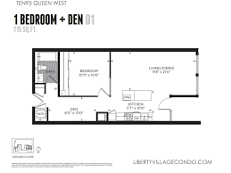 1 bedroom apartment floor plans bedroom medium 1 bedroom apartments floor plan dark hardwood