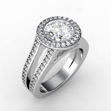 engagement rings san diego san diego wedding rings krasner jewelers custom design jewelry