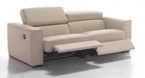 Reclining Sofa Modern Reclining Sofas Foter