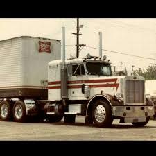 619 best peterbilt 359 images on pinterest semi trucks biggest