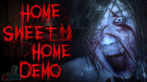 Home Design Story Pc by Home Sweet Home Part 1 Demo Pc Indie Horror Game Let U0027s Play
