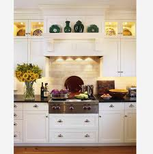 Solid Wood Kitchen Furniture Solid Wood Kitchen Cabinet Promotion Shop For Promotional Solid
