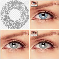 prescription colored contacts halloween freshlook colorblends contact lenses are the world u0027s most popular