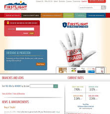 first light federal credit union el paso firstlight federal credit union online banking www lightneasy net
