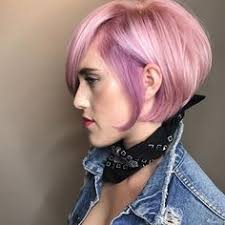 in the pink formula and how to for an aveda pastel pink