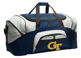 Georgia Traveling Bags images Wholesale georgia tech duffle bag navy jpg
