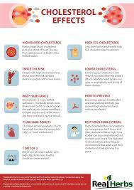best cholesterol diet to free clogged arteries u2013 real herbs