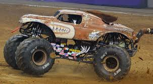 monster truck jam st louis news page 9 monster jam