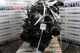 daihatsu rocky engine продажа двигателя б у dl 52 для daihatsu купить контрактный