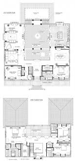 find house plans outstanding 143 best house plans images on haciendas