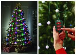tree dazzler cheap decorations for 10 bob vila