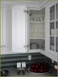 kinds of kitchen cabinets types of cabinet hinges for kitchen cabinets home design ideas